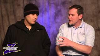 getlinkyoutube.com-Peter Furler Interview