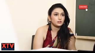 Devar Bhabhi Romance   Desi Bhabhi Romance   Hot Video   Xxx Video   Bhabhi Devar