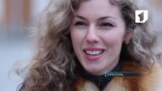 getlinkyoutube.com-Песенный флешмоб - в Тирасполе