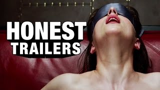 getlinkyoutube.com-Honest Trailers - Fifty Shades of Grey (100th Episode!)
