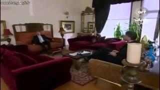 getlinkyoutube.com-جميع ظهور الثعلب آندريه في وادي الذئاب الجزء الثاني HD