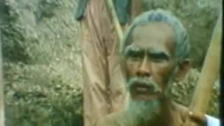 Film Islami   Legenda Sunan Gunung Jati (Wali Songo Cirebon) 1985