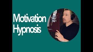 getlinkyoutube.com-Unlimited Motivation Platinum Hypnosis by Dr. Steve G. Jones