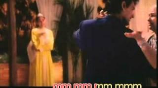 getlinkyoutube.com-khusyiaan aur gham.DAT (karaoke version)