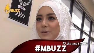 getlinkyoutube.com-#MBuzz | 13 Januari 2016 | Mira Filzah didakwa Dingin?
