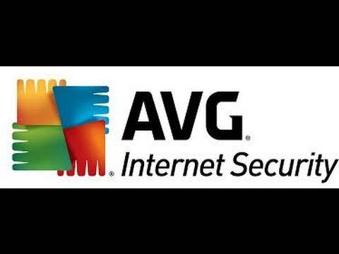 How to disable AVG firewall 2014 Voice tutorial