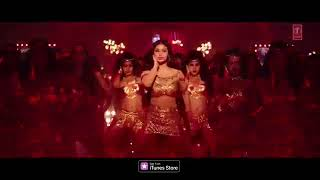 KGF Gali Gali Video Song | Neha Kakkar | Mouni Roy | Tanishk Bagchi | Rashmi Virag || xxx