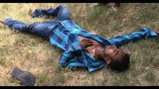 બાલાજીની રીયલ દેશી લવ સ્ટોરી | Amazing Wild Boys - Best Desi Real Love Story width=