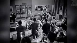 getlinkyoutube.com-Glenn Miller - America's Musical Hero (1/5)