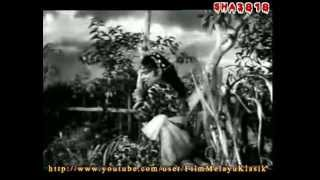 getlinkyoutube.com-Lanchang Kuning (1962 ) Full Movie