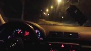 getlinkyoutube.com-Audi A4 B7 1.8T