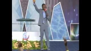Apostle-Johnson-Suleman-How-To-Fast-Forward-Divine-Calendar-Series1-1of3 width=