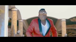 getlinkyoutube.com-Dully Sykes - Yono (Official Video)