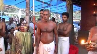 getlinkyoutube.com-Puthiya Bhagavathy Full Video (TRAVEL KANNUR KERALA VIDEOS)