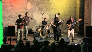 getlinkyoutube.com-BEYOND THE FIELDS - Beyond the Fields (Live 2011)