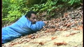 getlinkyoutube.com-Košćan Enes Ćingić   2.10.1992.