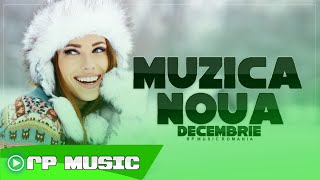 getlinkyoutube.com-Muzica Noua Romaneasca Decembrie 2015 | Romanian Dance Music 2015 ( Club Mix )