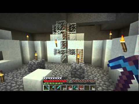 Etho Plays Minecraft - Episode 180: Respect