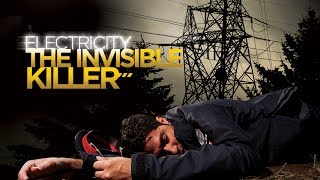 getlinkyoutube.com-Electricity: The Invisible Killer - Emergency First Responders