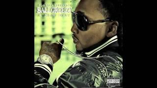 getlinkyoutube.com-BallGreezy - Good Day Vibe prod by Cash Hits