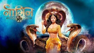 getlinkyoutube.com-Prema Dadayama Season 2 New Sinhala Theme Song