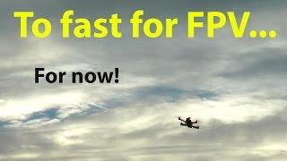 getlinkyoutube.com-Storm racing drone UPGRADE
