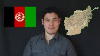 getlinkyoutube.com-Geography Now! Afghanistan