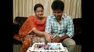 getlinkyoutube.com-Actor Sivakarthikeyan Rare And Unseen Compilation | Tamil Cinema Rare Videos
