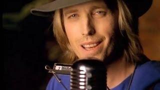 Tom Petty.  Free Fallin'. width=