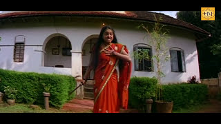 getlinkyoutube.com-Vaidooryam - Malayalam Full Movie 2013 | Malayalam Full Movie New Releases [HD]