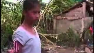 getlinkyoutube.com-Janela Lelis @ Wish Ko Lang - Part 1