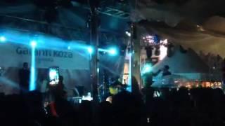 İsyan Halil Sezai mp3 – video dinle – izle – indir – bedava müzik – kral müzik