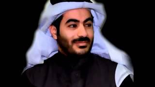 getlinkyoutube.com-مسحوب مانع بن عشيمة(ملك المسحوب) 2014