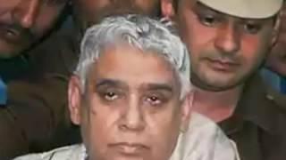 getlinkyoutube.com-रामपाल जी महाराज का जीवन satlok ashram barwala