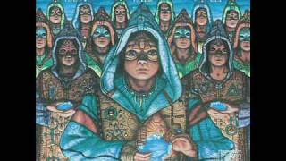 getlinkyoutube.com-Blue Oyster Cult: Burnin' For You
