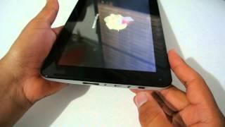 getlinkyoutube.com-Como Hacer Hard Reset de Varias Tablet China Marca ProTab