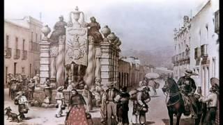 getlinkyoutube.com-La antigua Ciudad de México