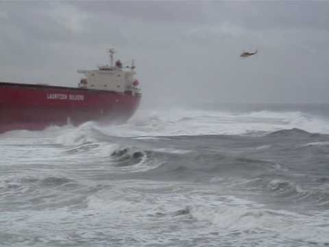 Mms sat 22 sep 2012 22 51 23 0400 ship video 28