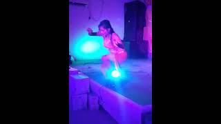 Aarkestra dance BOKARO