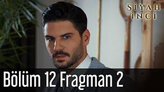 12. Bölüm 2. Fragmanı