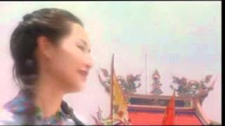 getlinkyoutube.com-十八王公-童欣 (小鳳鳳)
