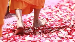 getlinkyoutube.com-OM MANI PADME HUM   Compassion Mantra