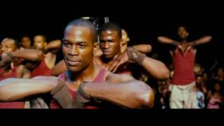 getlinkyoutube.com-Stomp the yard long final battle