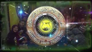 Episode :: penjelasan jin Qhorin