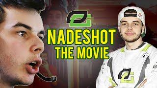 getlinkyoutube.com-Nadeshot the Movie: History of @OpTic_NaDeSHoT Rise to Fame & 2 Million Subscribers