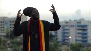 Aima Moses - Make It One Day