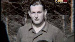 getlinkyoutube.com-Heinrich Severloh: Die Todfeinde von Omaha Beach