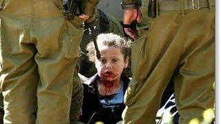 getlinkyoutube.com-Israelis torturing non-Jewish children. Australian documentary film. Viewer discretion.