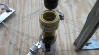 getlinkyoutube.com-nozzle launcher test