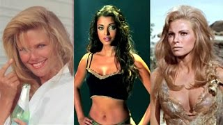 getlinkyoutube.com-Top 10 Sexiest Women of All Time